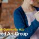 Untutored Art Group