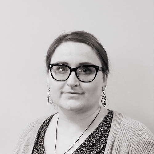 Jodi Zaninetti - Wellbeing Leader Yarra Junction